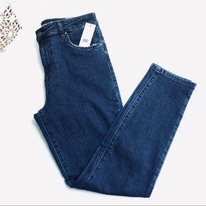 BP Hight Rise Skinny Jeans